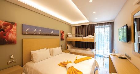 kalogria-beach-hotel039