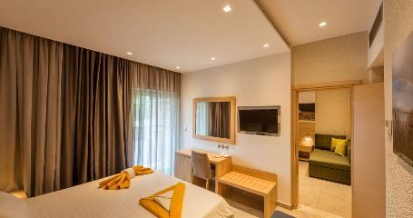 kalogria-beach-hotel041