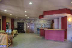 lecadin-hotel-04