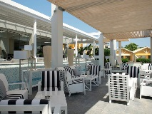 litohoro-olympus-resort-ext