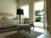 litohoro-olympus-resort-room3