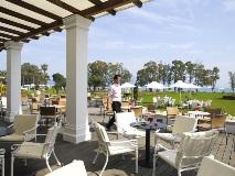 louis-kerkyra-golf-restaurant2