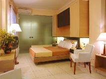 marmari-bay-room 2
