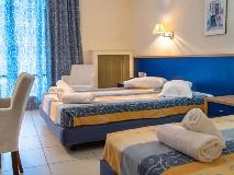 marmari-bay-room 3