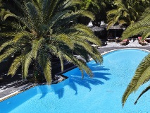 meltemi-village-pool