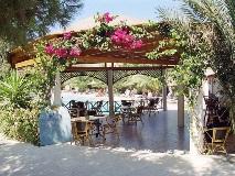 meltemi-village-pool2