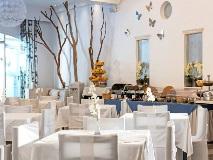 meltemi-village-restaurant