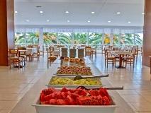 mendi-hotel-restaurant