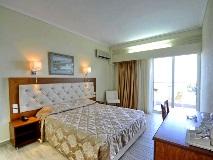 mendi-hotel-room2