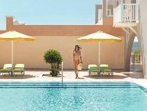 mitsis-family-village-pool
