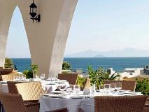 mitsis-norida-restaurant