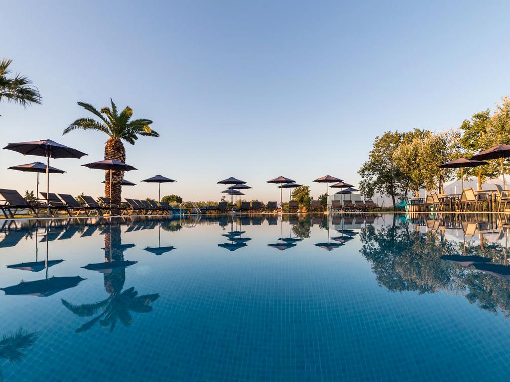 mythic-summer-hotel-pool
