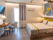 mythic-summer-hotel-room