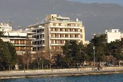 park-hotel-volos-03