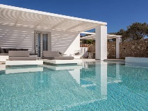paros-agnanti-pool2