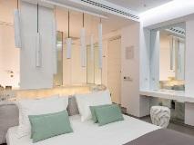 paros-agnanti-room8
