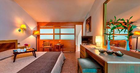 Porto Platanias Beach Hotel