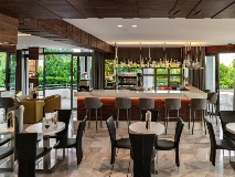 poseidon-hotel-kaminia-bar