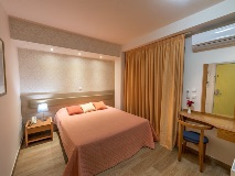 poseidon-hotel-kaminia-standard2