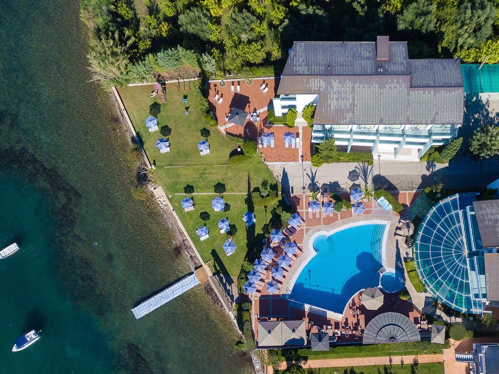 poseidon-palace-patra-aerial