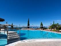 poseidon-palace-patra-pool2