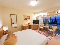 poseidon-palace-patra-room7