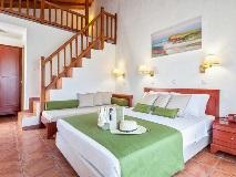 rigas-hotel-skopelos-room