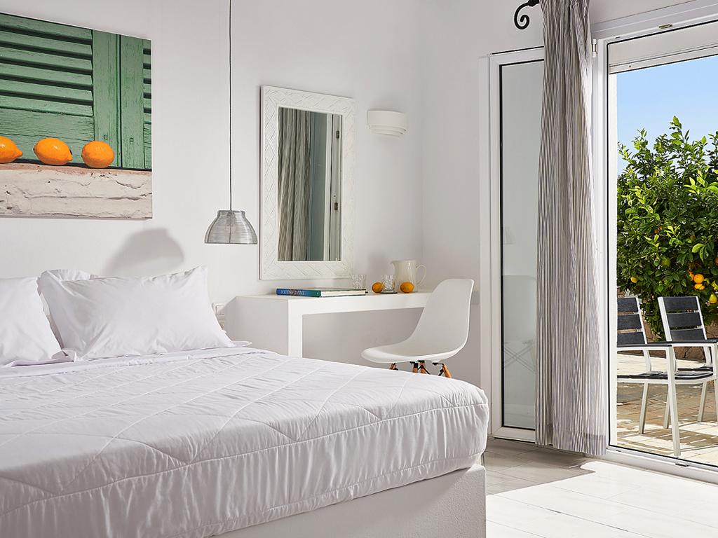santa-maria-village-room5