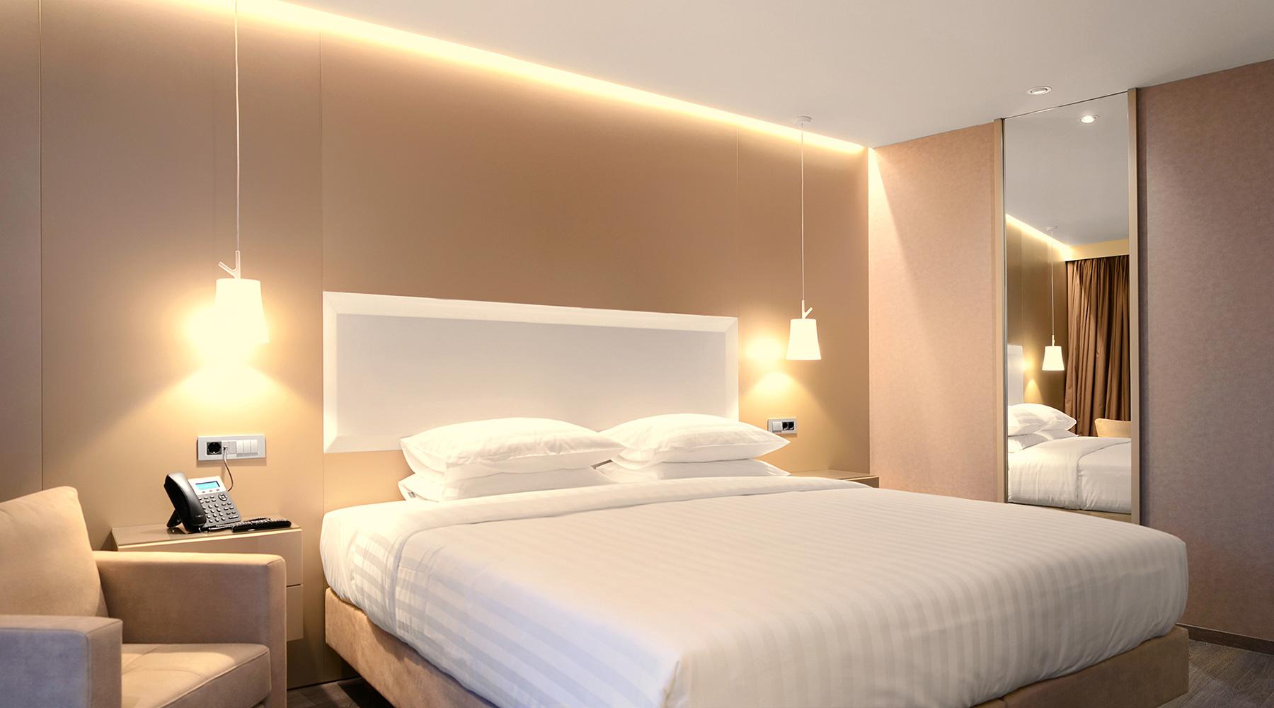 saz-city-hotel