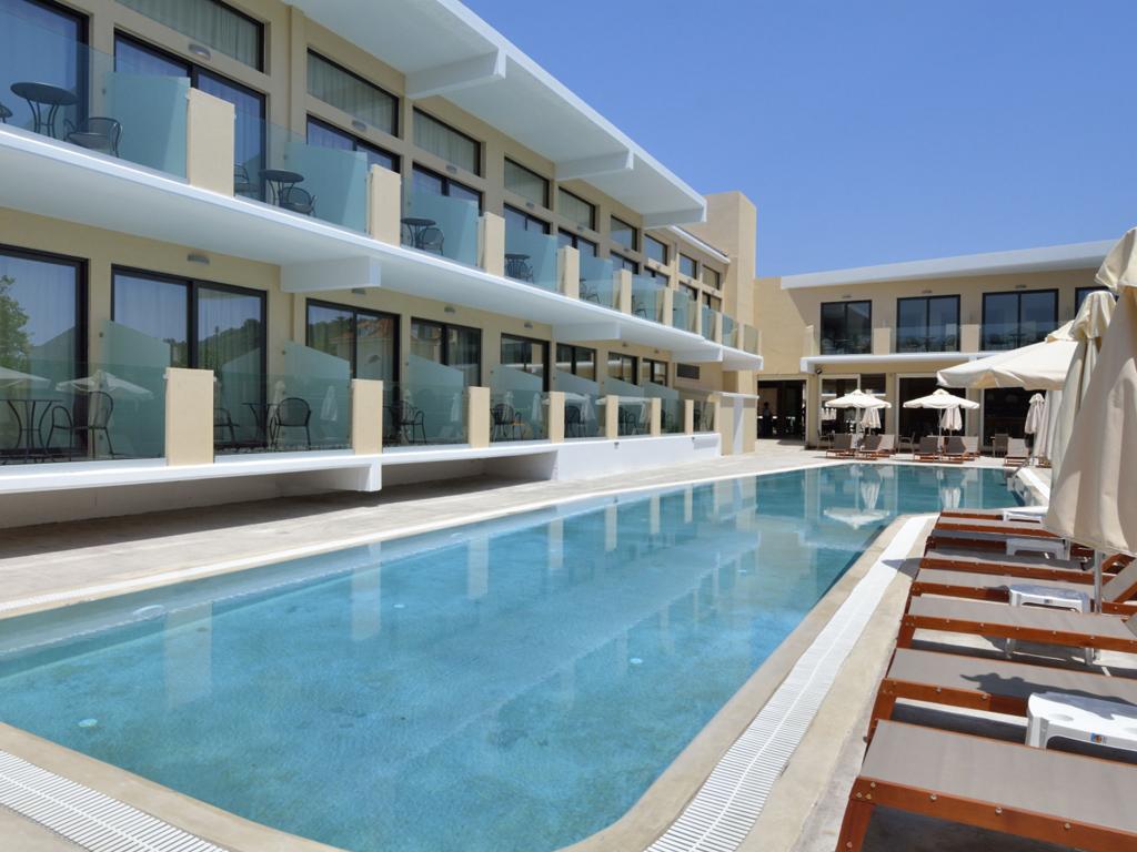 selyria-resort-1