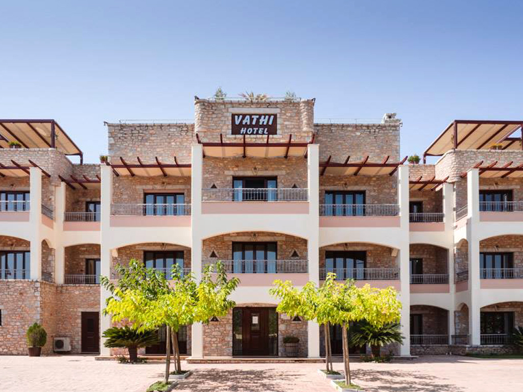 vathi-hotel-2