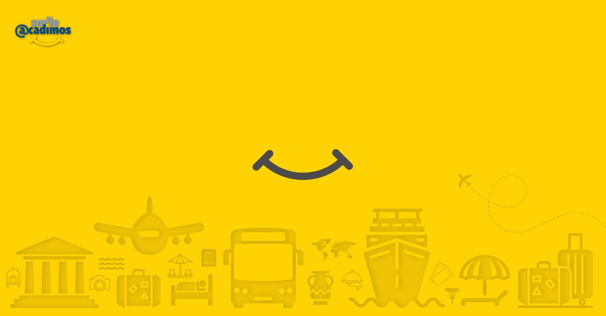 Ποιο είναι το καλύτερο διαδικτυακό site γνωριμιών στο UK