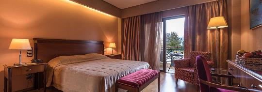 BYZANTINO HOTEL-1