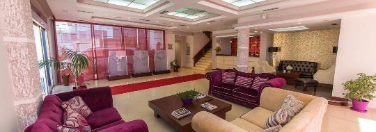 hotel-brilant-saranda