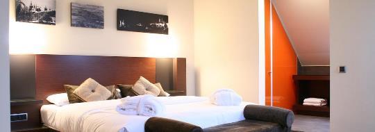 987-Design-Prague-Hotel