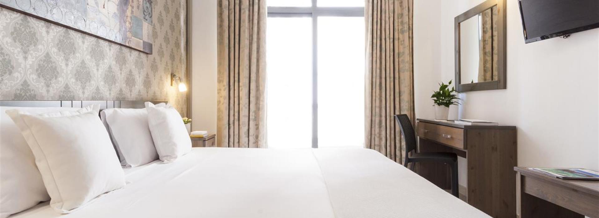 alenxadra-hotel-malta