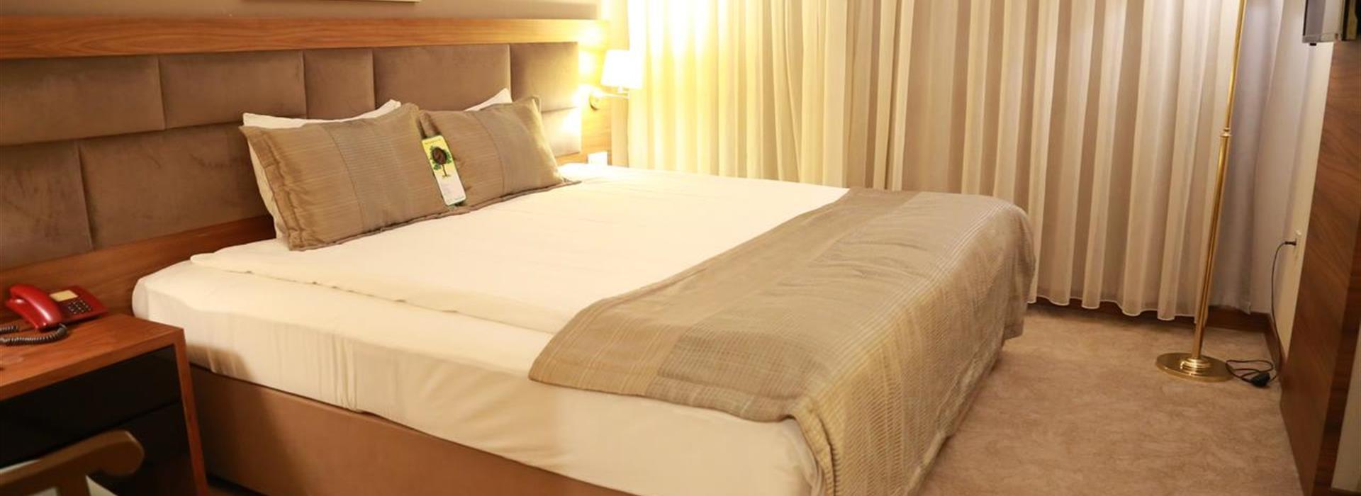 Bera-Hotel