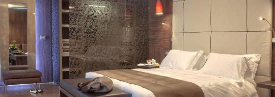 Berg-Luxury-Hotel