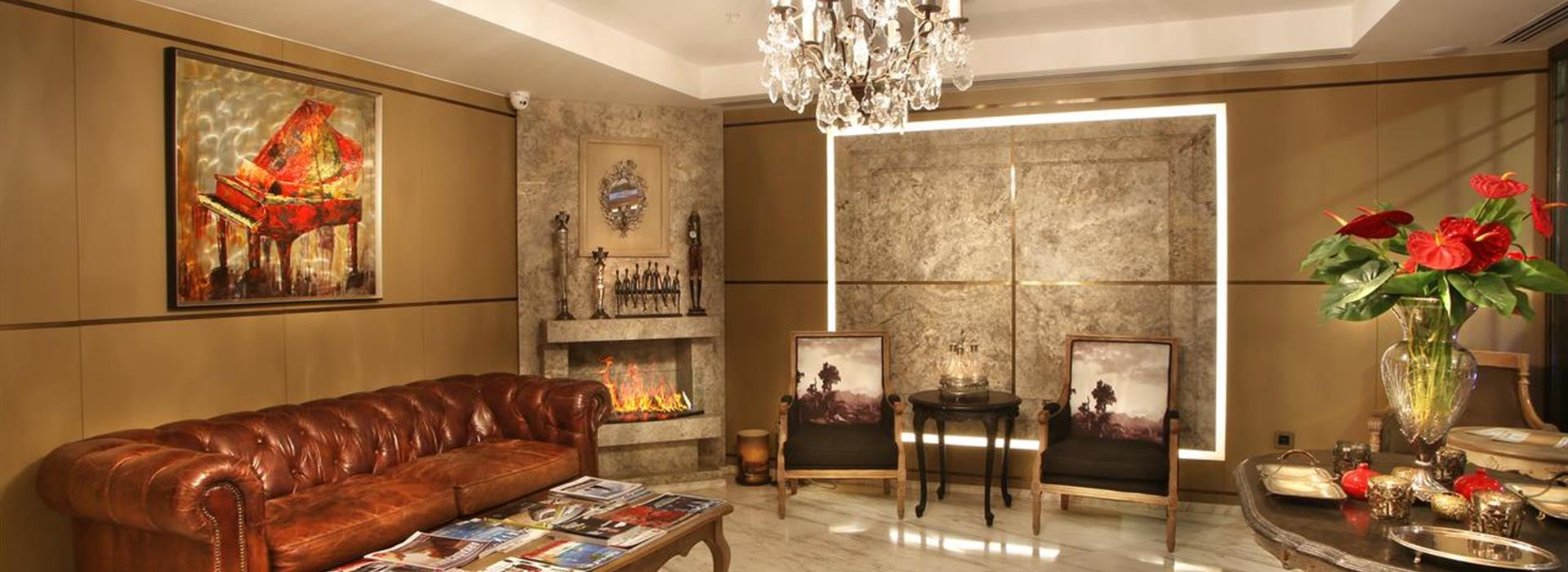 berjer-boutique-hotel-and-spa