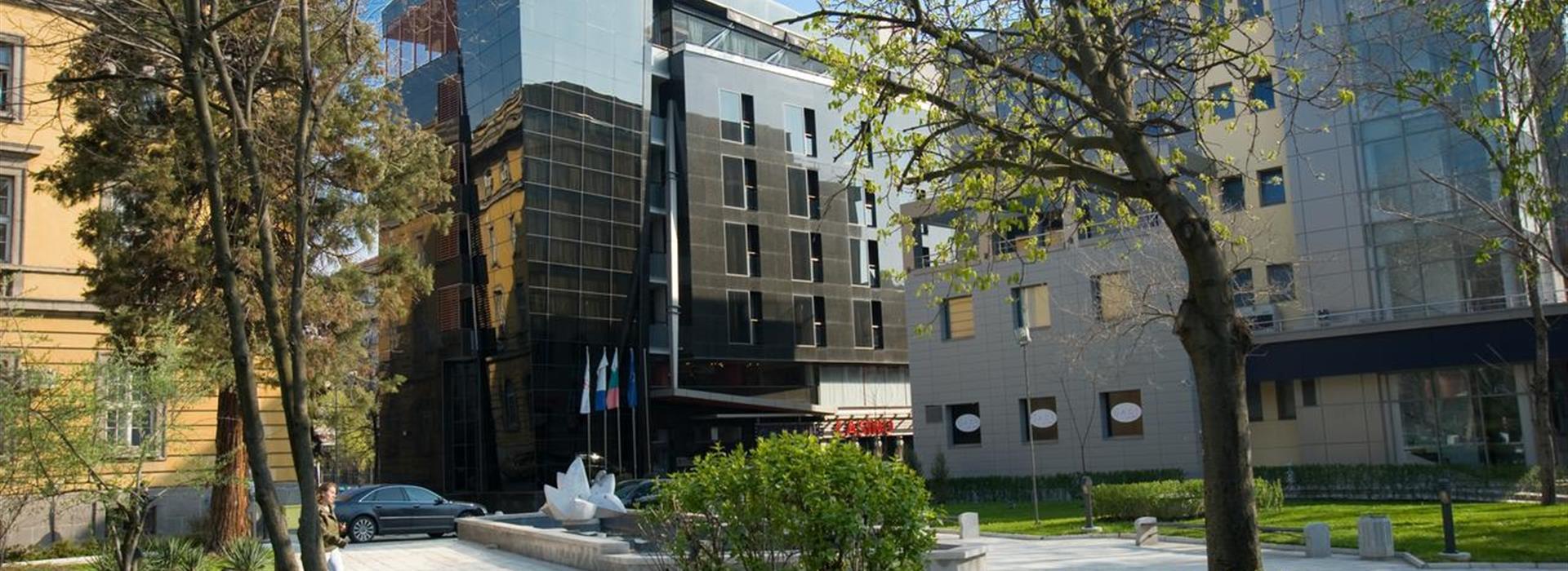 burgas-hotel