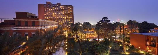 Cairo-Marriott-Hotel-Omar-Khayyam-Casino