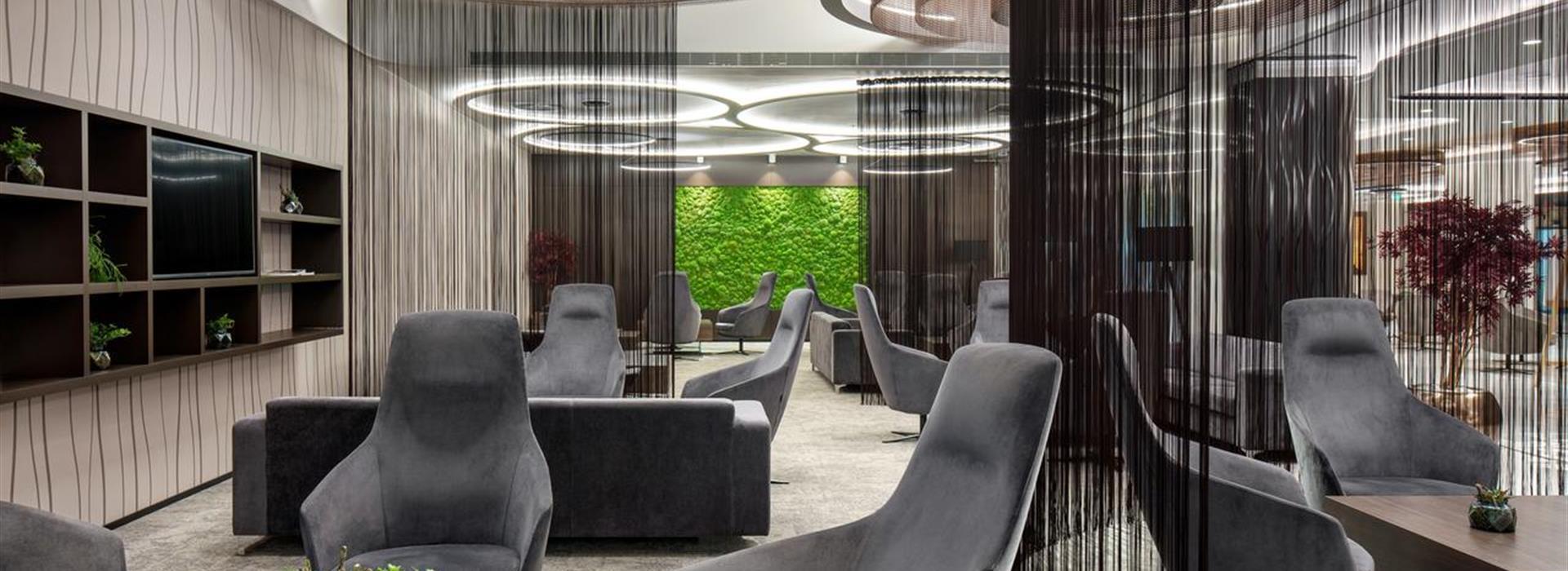 Clarion-Congress-Hotel-Prague
