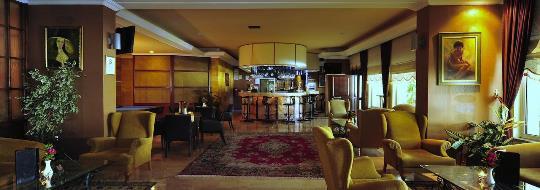 dinler-hotels-urgup