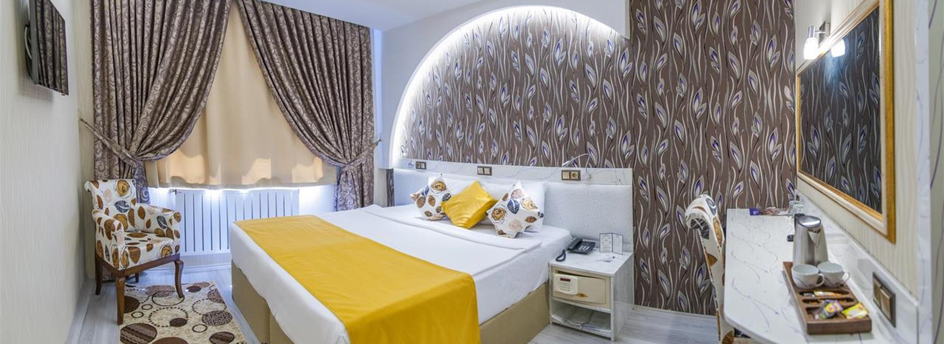 dundar-hotel
