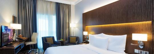 Dusit-D2-Kenz-Hotel-Dubai