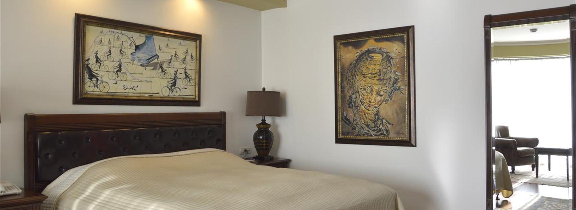 duvet-center-hotel2