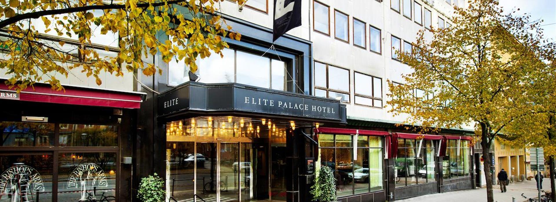 Elite-Palace-Hotel