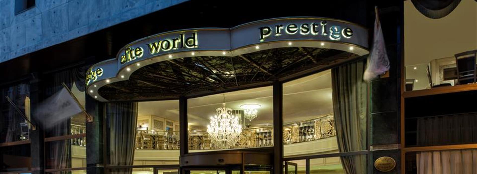 Elite-World-Prestige-Hotel