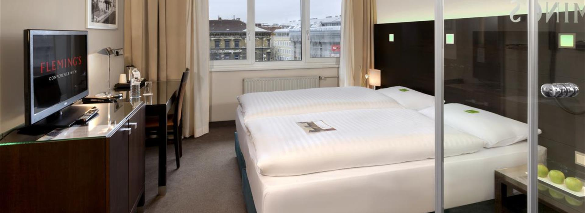 fleming's-conference-hotel-wien