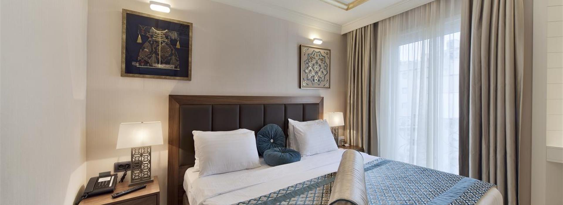 Golden-Age-Hotel